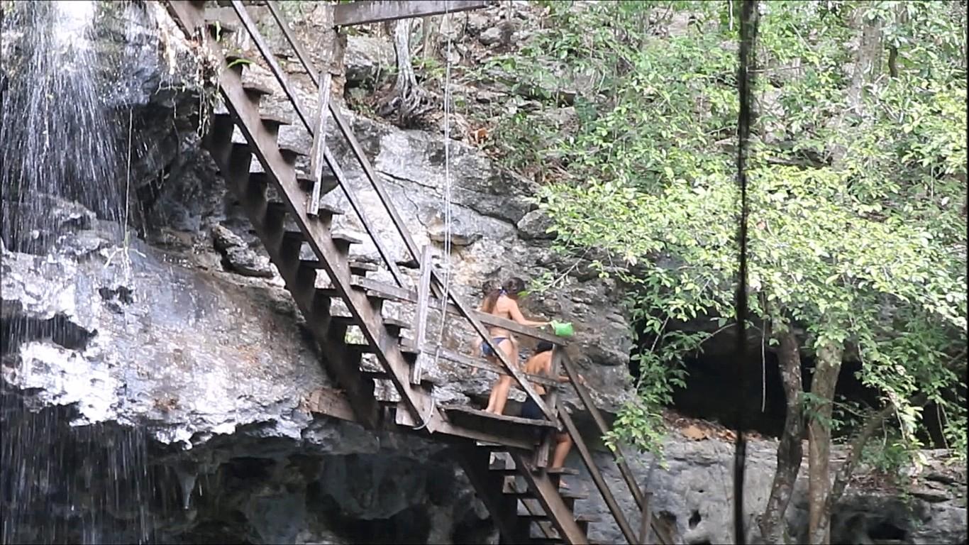 Refaire Escalier Trop Raide avril 2018 – page 2 – le monde des glücks